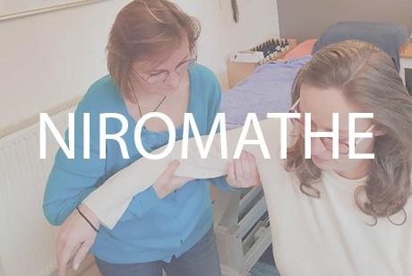Niromathé
